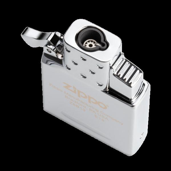 Zippo Single Torch original - Gaseinsatz mit Jet-Flamme