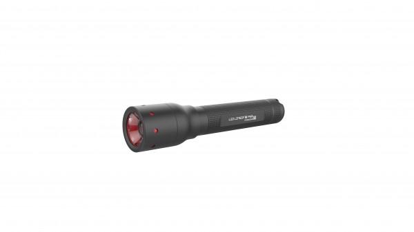 LED Lenser P5R - Mit Geschenkbox