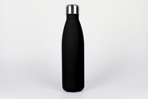 Trinkflasche -verschiedene Farben-