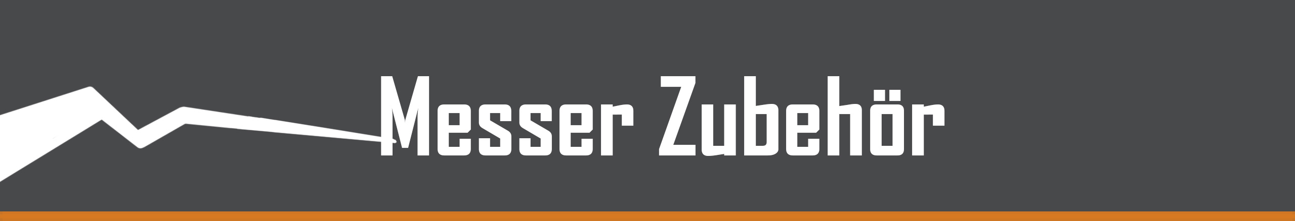 Button-messer-zubehoer