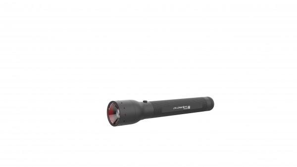 LED Lenser P17 - Mit Geschenkbox