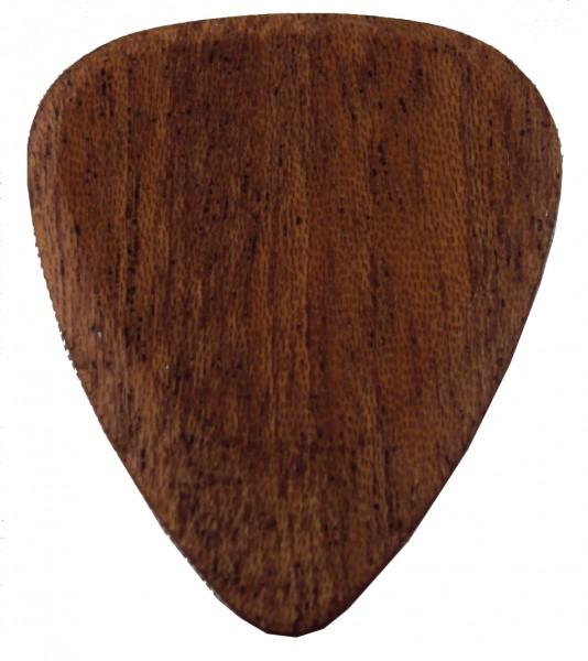 Timber Tones Picks Bloodwood