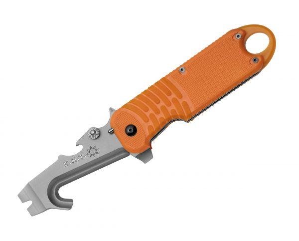 FKMD E.R.T. Rescue II Orange