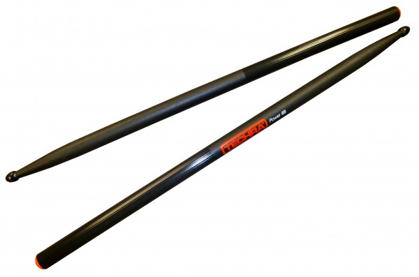 Techra BASIC LINE Power 5B Drumsticks