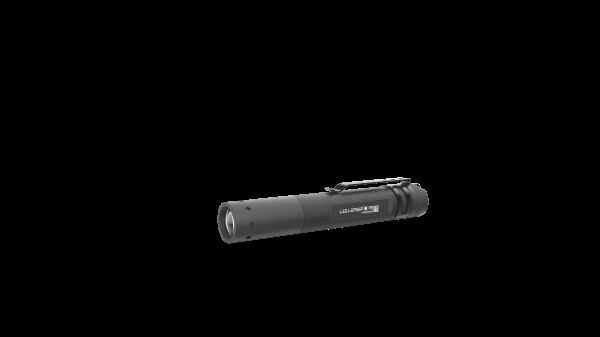 LED Lenser P2 - Mit Geschenkbox