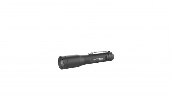 LED Lenser P3 - Mit Geschenkbox