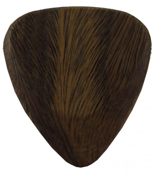 Timber Tones Plektrum Lignum