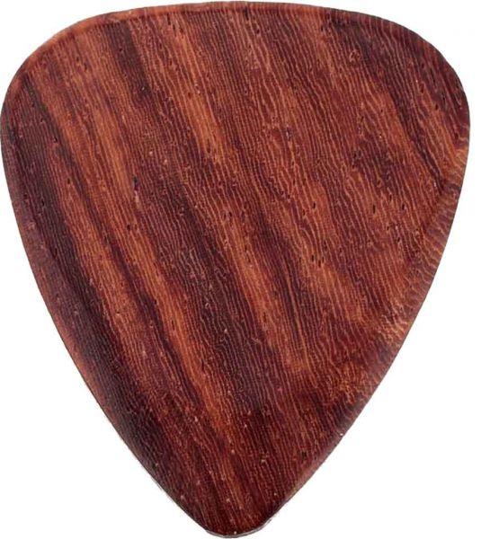 Timber Tones Burma Padauk - mit und ohne Kettenloch